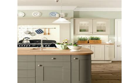 sample kitchen design light grey cabinets contemporary kitchen shaker kitchen cabinets grey