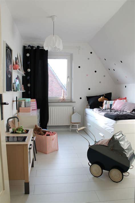 Kinderzimmer Junge Skandinavisch by Skandinavische Kinderzimmer