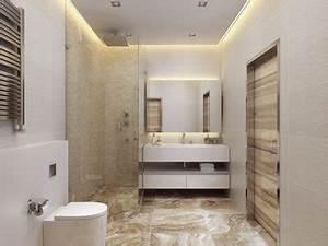 Indirektes Licht Im Badezimmer : best indirekte beleuchtung badezimmer contemporary ~ Sanjose-hotels-ca.com Haus und Dekorationen