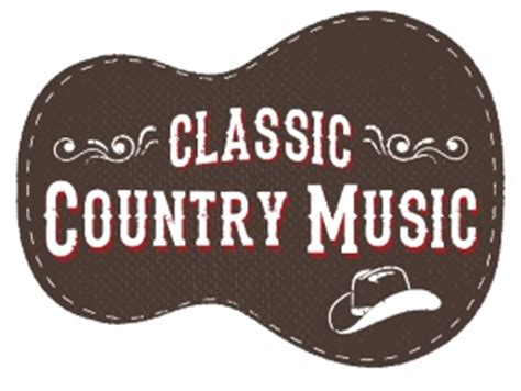 country classics songs classic country music music roku channel store