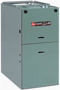 Alluring Rheem Power Vent Water Heater Troubleshooting