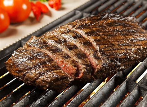 25 Steak Grilling Tips Everyone Should Know | Eat This Not ...