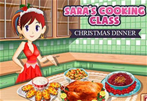 giochi gratis di cucina con di natale giochi di cucina con