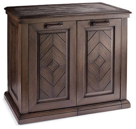 trash can storage cabinet marsala outdoor waste bin and storage cabinet