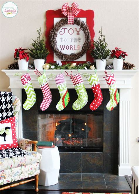 mantel ideas images  pinterest mantel ideas