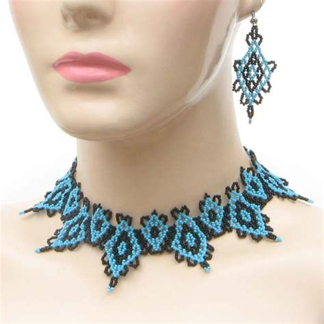 25 best Egyptian Style Jewelry images on Pinterest