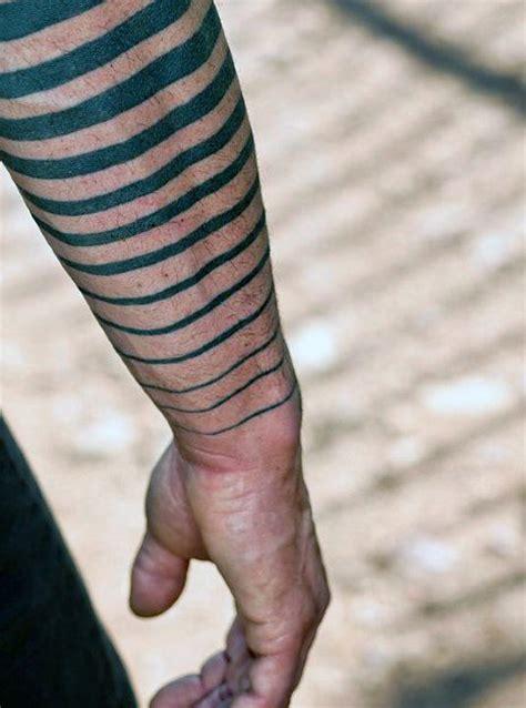 blackwork tattoo designs  men bold masculine ink