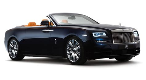 cars rolls rolls royce ghost mansory price in india many hd wallpaper