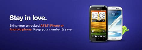 metro pcs bring your own phone metropcs bring your own phone program goes live in