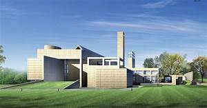 Free, Wallpaper, Dekstop, Architecture, Design, Wallpaper, Architectural, Designs
