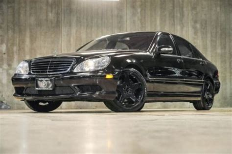 find   mercedes benz  matic amg sport pkg