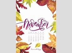 Calendar October 2019 Thanksgiving lireepub