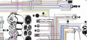 Alfa Romeo Lights Wiring Diagram