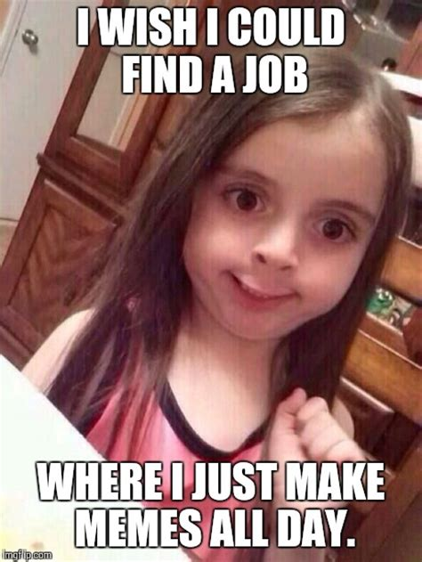 Girl Meme - awkward girl memes image memes at relatably com