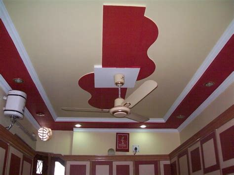 best fan for small room amazing ceiling designs virtual university of