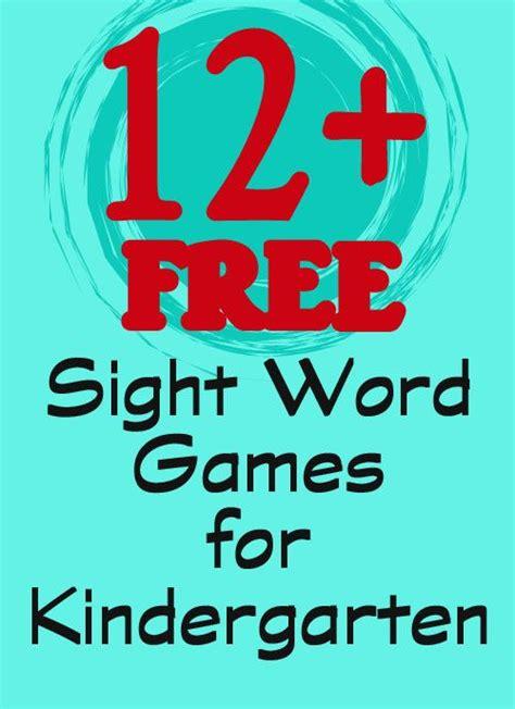 a dozen and free sight word for 383 | cb520e9766cc8c20de6b92995ad4849e