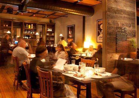 restaurant ma cuisine enzo restaurant bar newburyport menu prices