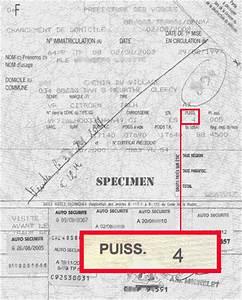 Ou Trouver Les Chevaux Sur Carte Grise : comment trouver les chevaux sur une carte grise ~ Gottalentnigeria.com Avis de Voitures