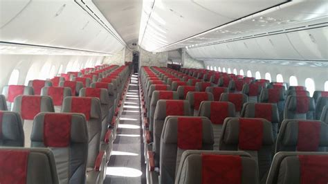 royal air maroc interieur the becomes reality for royal air maroc civil aviation forum airliners net