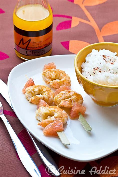 cuisine addict cuisine addicte best email tarte bourdaloue cuisine