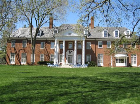 marjorie merriweather post estate hillwood estate washington dc the estate is the former home and garden of marjorie