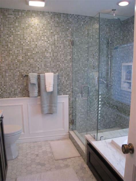 home master bathroom images  pinterest