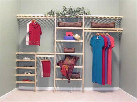 5 ideas para estantes closet decoracion entryway furniture y home decor