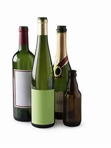 Bouteille De Verre : tri du verre d 39 emballages m nagers plus propre ma ville ~ Teatrodelosmanantiales.com Idées de Décoration