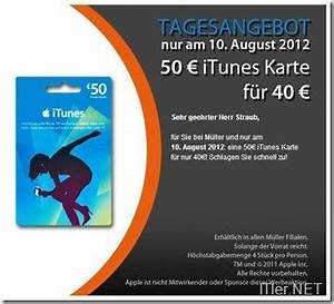 saturn itunes angebot
