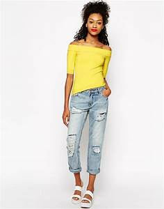 Latest Fashion Trends For Teens 2015-2016   Fashion Trends ...