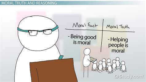 moral science worksheets grade 2 moral science textbook