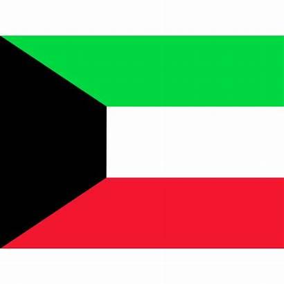 Kuwait Latitude Longitude Flag Cities