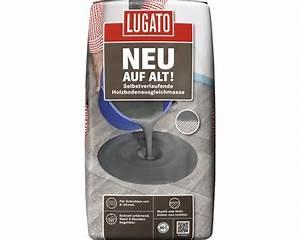 Ausgleichsmasse Auf Fliesen Auftragen : ausgleichsmasse lugato neu auf alt 20 kg bei hornbach kaufen ~ Orissabook.com Haus und Dekorationen