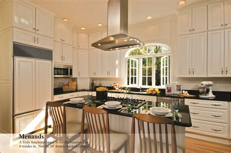 Kitchen And Bath Design Albany Ny by Menands