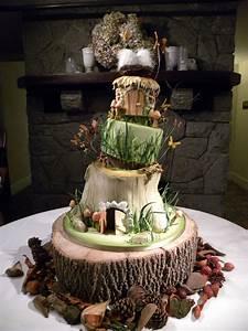 Herr Der Ringe Torte : omg stunning die sch nste torte der welt torten cake pinterest sch ne torten welt und ~ Frokenaadalensverden.com Haus und Dekorationen