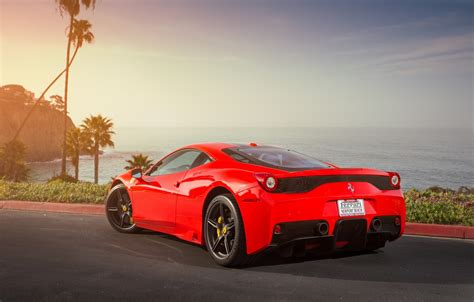 wallpaper asphalt red shadow red ferrari ferrari