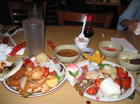Zen Kitchen Buffet by Zen Buffet San Gabriel Blogs Health Tips