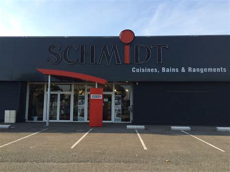 cuisines schmidt colmar cuisine schmidt selestat dcoration ballon entreprise with