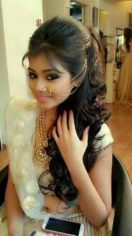 Indian Womens Hairstyles by 10 Great Traditional Hairstyles For Indian