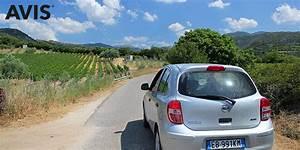 Avis Holidays Auto : sardinia car hire and transfers sardinia holidays ~ Medecine-chirurgie-esthetiques.com Avis de Voitures