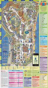 Point Filigrane 2016 : 43 tips for a successful trip to cedar point cp food blog ~ Medecine-chirurgie-esthetiques.com Avis de Voitures