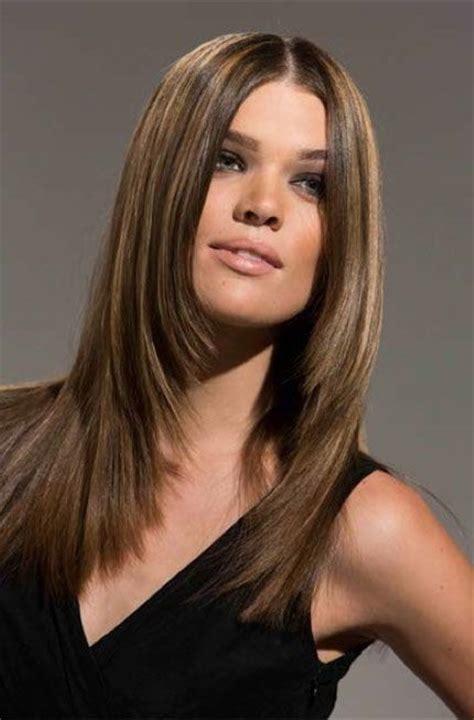 14522 haircut with color hair colors ideas medium hair styles ideas