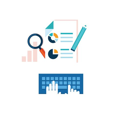 Search Engine Optimization Services In