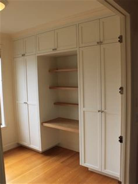 Cabinet For Clothes For Sale by Closet Unfinished Wall Cabinets Design Bathroom Bedroom