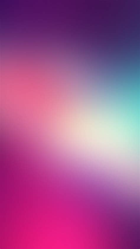 christmas wallpapers ios 11 ios 11 iphone wallpaper iphone wallpapers
