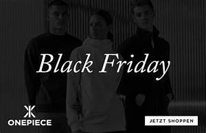 Wann Ist Der Black Friday 2018 : onepiece black friday sale das original aus norwegen bis zu 47 g nstiger black ~ Orissabook.com Haus und Dekorationen