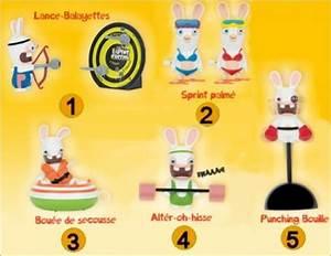 Jouet Du Moment Quick : lapins cr tins jeux de lapins jeux de cr tins quick jeux ~ Maxctalentgroup.com Avis de Voitures
