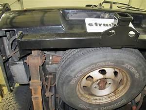 1997 Chevy Blazer Wiring Harness