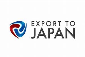 Export to Japan - S.C. Agency