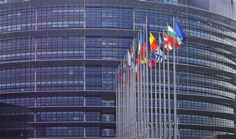 mln euro steun voor werknemers getroffen door harde brexit cindy franssen